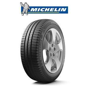 Michelin XM2 đem lại cảm giác vận hành êm ái và bền bỉ