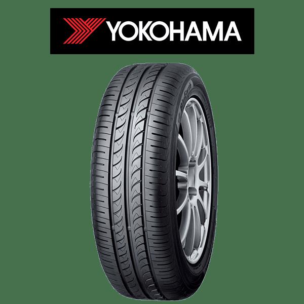 yokohama-bluearth-ae01