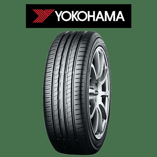 yokohama-bluearth-ae50