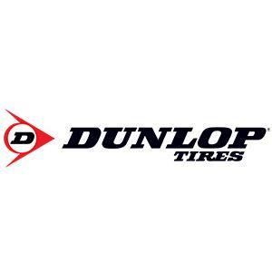 Lốp ô tô Dunlop
