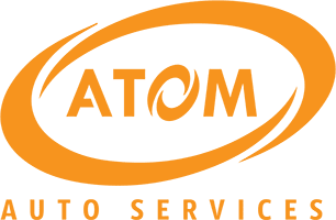 ATOM Auto Services – B-select Long Biên