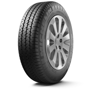 Michelin Agilis-01