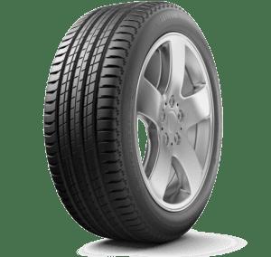 Michelin Latitude Sport3-01