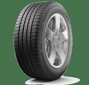 Michelin latitude HP-01