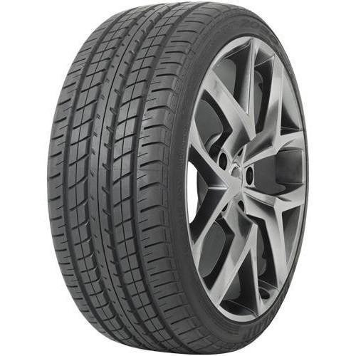 Cần lựa chọn đúng size lốp khi thay thế