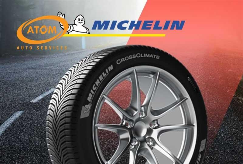 Lựa chọn thay lốp xe ô tô Kia Morning từ những thương hiệu lốp uy tín