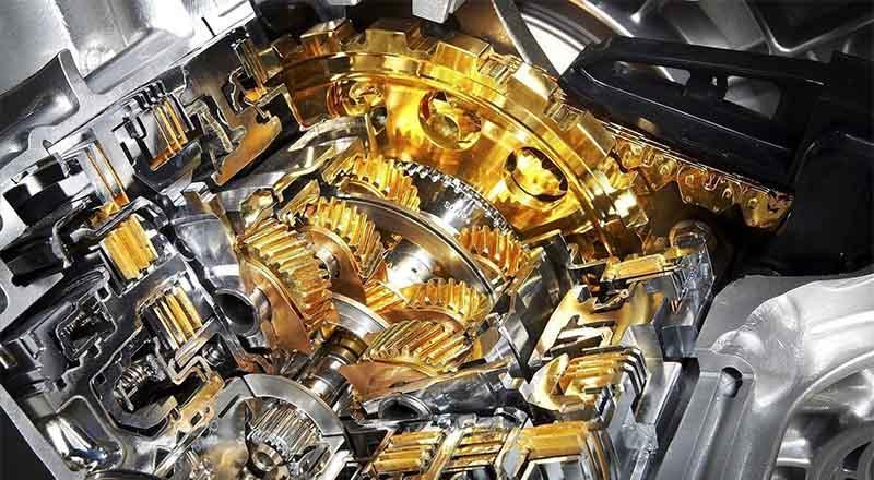 """Thay dầu xe ô tô sau bao nhiêu km? Kinh nghiệm thay dầu ô tô """"nên biết"""""""