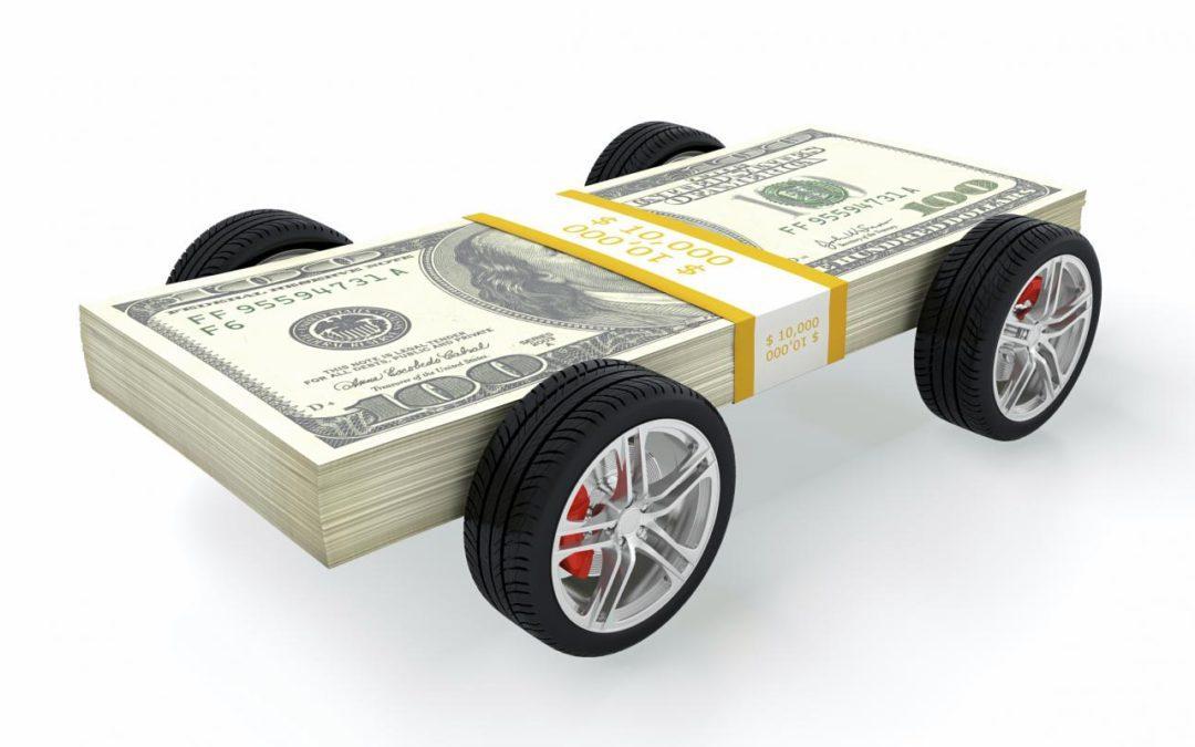 Hãy sử dụng một chiếc lốp đáp ứng được đầy đủ yếu tố: bền – chi phí hợp lý với bạn – thông số phù hợp với xe