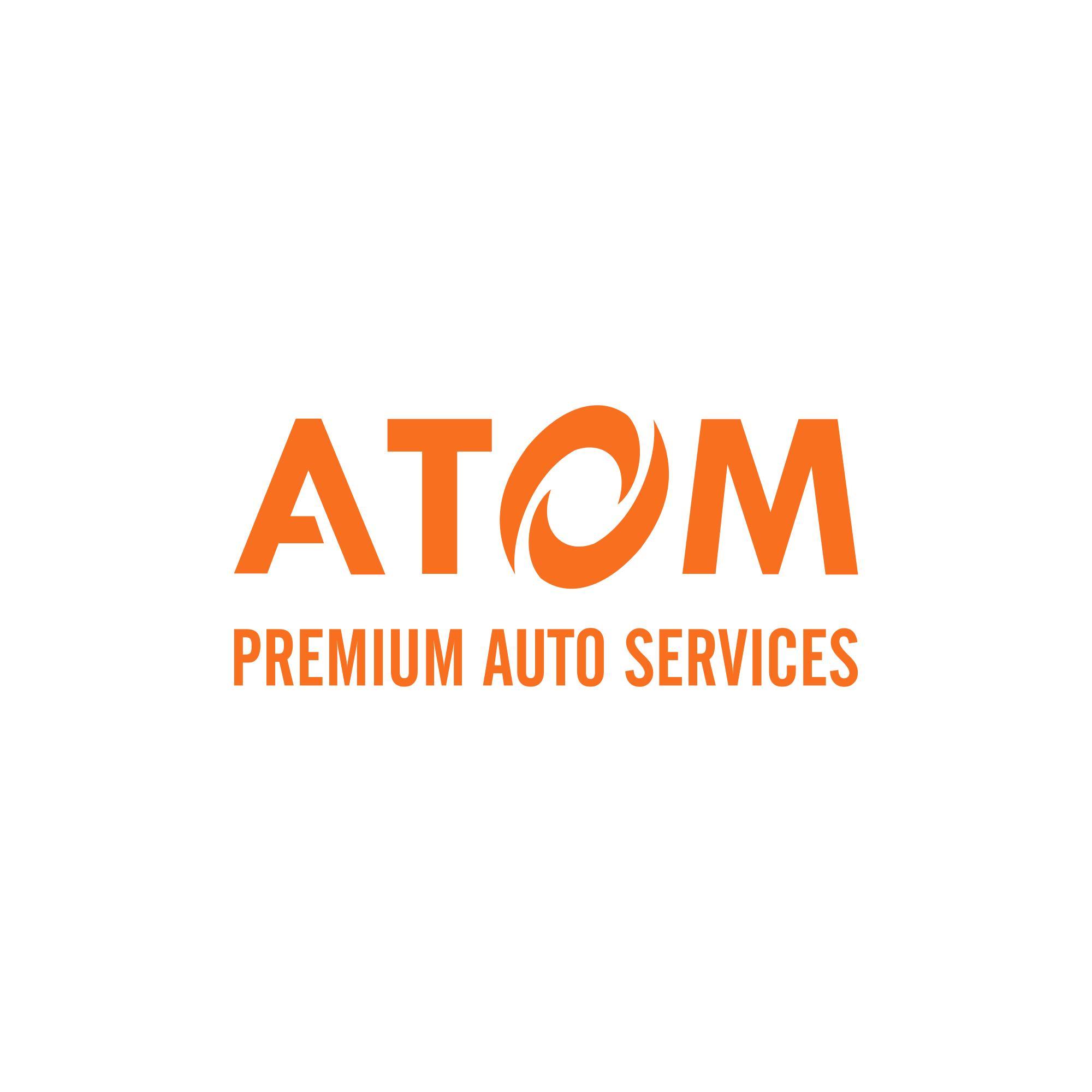 ATOM Premium Auto Services